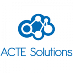 ACTE Solutions