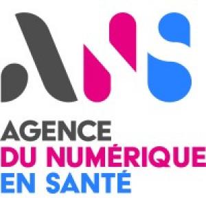 Agence du numérique en santé