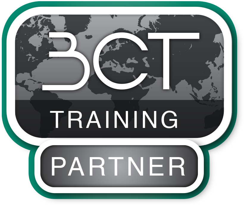 3CT Training partners